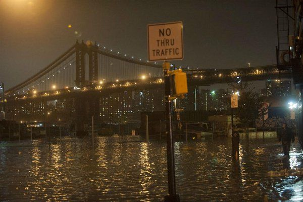 Lessons Learned when disaster strikes https://t.co/LTjoQ5cdVT #hurricane #farrockaway #InsuranceIndustry https://t.co/nEGm8oKo67
