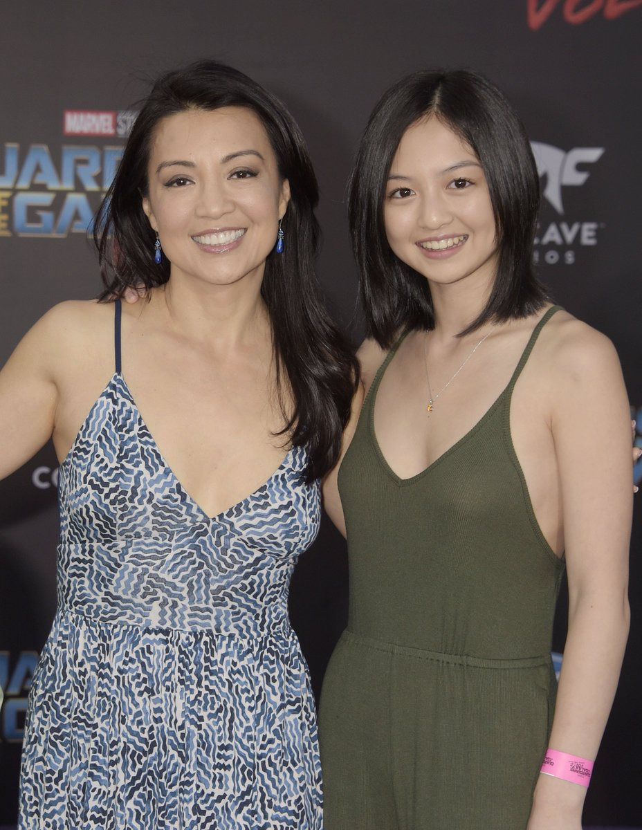 Twitter Ming-Na Wen nudes (97 foto and video), Topless, Is a cute, Feet, panties 2015