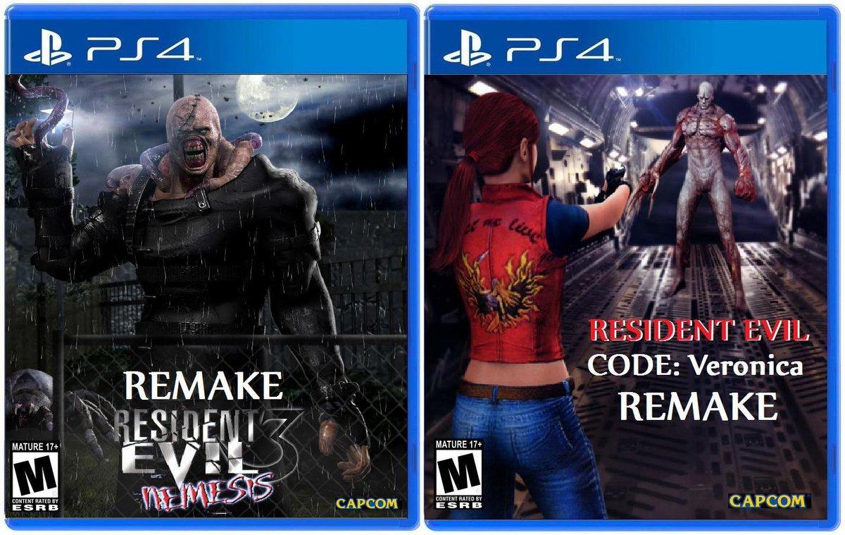 😍 Resident evil revelations 2 codes ps4   Resident Evil