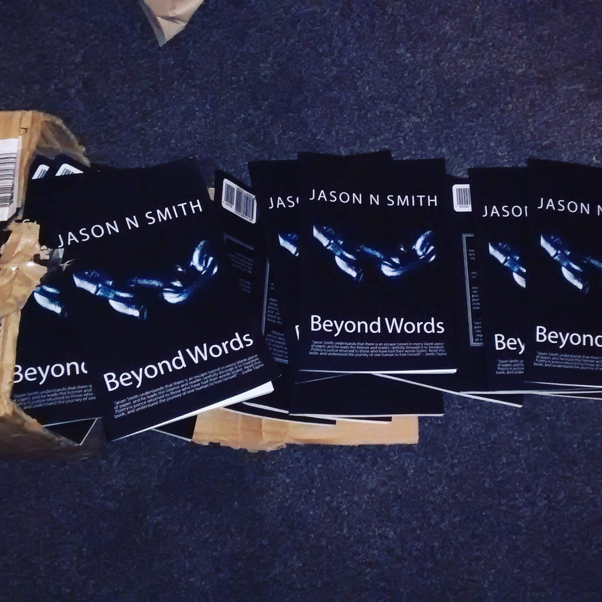 #sotaaw working on new book Beyond Words. And now it is finished! #poetry #spokenword #inpiration and #insight @AmazonUK<br>http://pic.twitter.com/bwILomHAiu