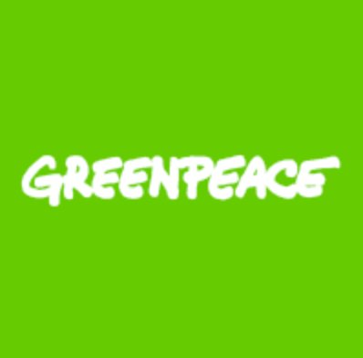 "DairyNZ's latest water plan a ""gutless betrayal"" – Greenpeace NZ « The Daily Blog  https:// buff.ly/2A09oh6  &nbsp;   #nzpol <br>http://pic.twitter.com/tSYx0QHpjw"
