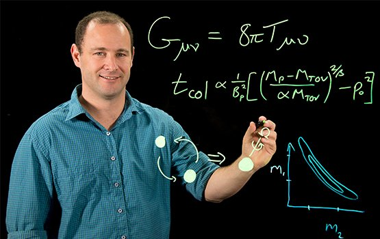 Dr Paul Lasky @LaskyPaul: The big deal about neutron star mergers, the detection of gravitational waves and what it all means for the future of #astronomy.  http:// bit.ly/2zvsDj9  &nbsp;    #Insight #neutronstars #gravitationalwaves<br>http://pic.twitter.com/iLGYKDONlp