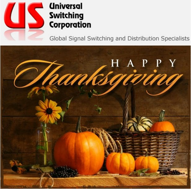 From our families to yours, we wish you a #HappyThanksgiving ! #BeSafe <br>http://pic.twitter.com/nf0PCVyZk8