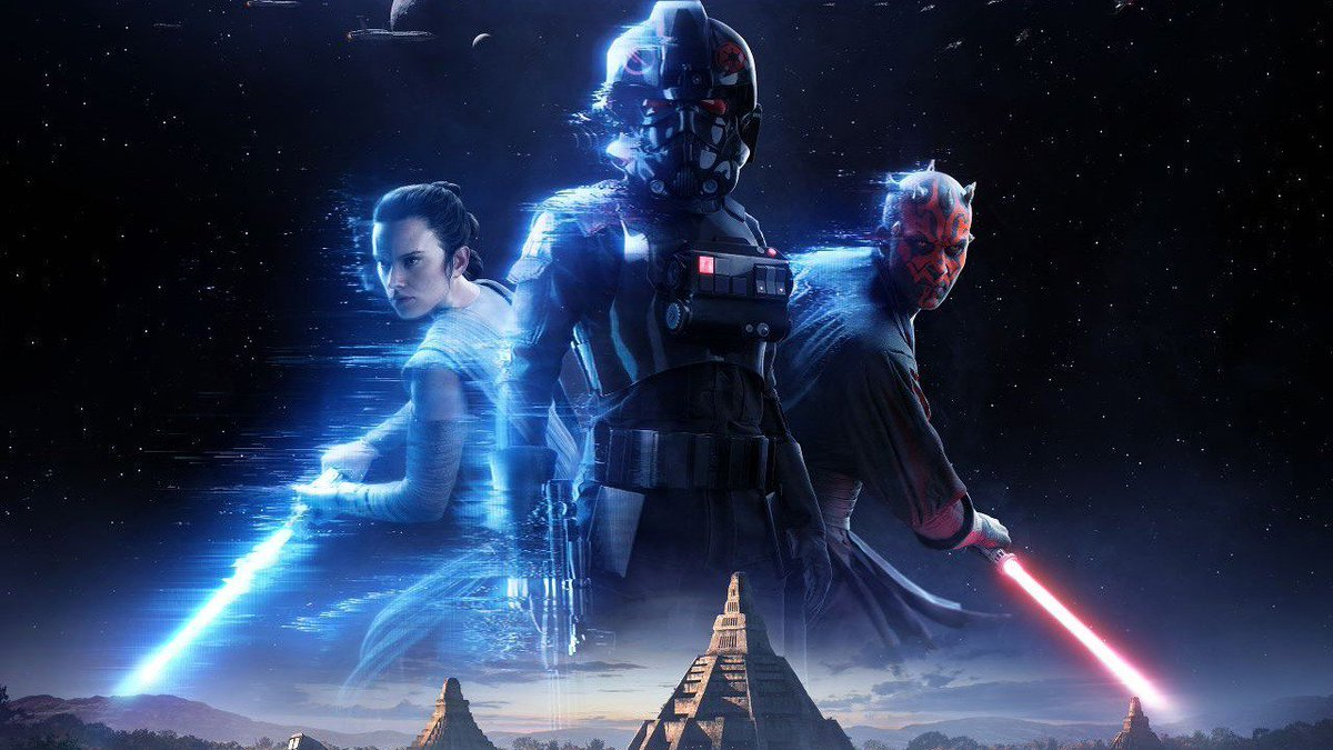 #gaming #WoW  U.S. Legislator Wants to Limit Sale of Games With Loot Boxes in Wake of Battlefront II  http:// dlvr.it/Q2NWnW  &nbsp;    |Check out this cool video!  http:// bit.ly/eStreamStudios  &nbsp;   @gamerretweeters @HyperRTs<br>http://pic.twitter.com/61srWuAGYT