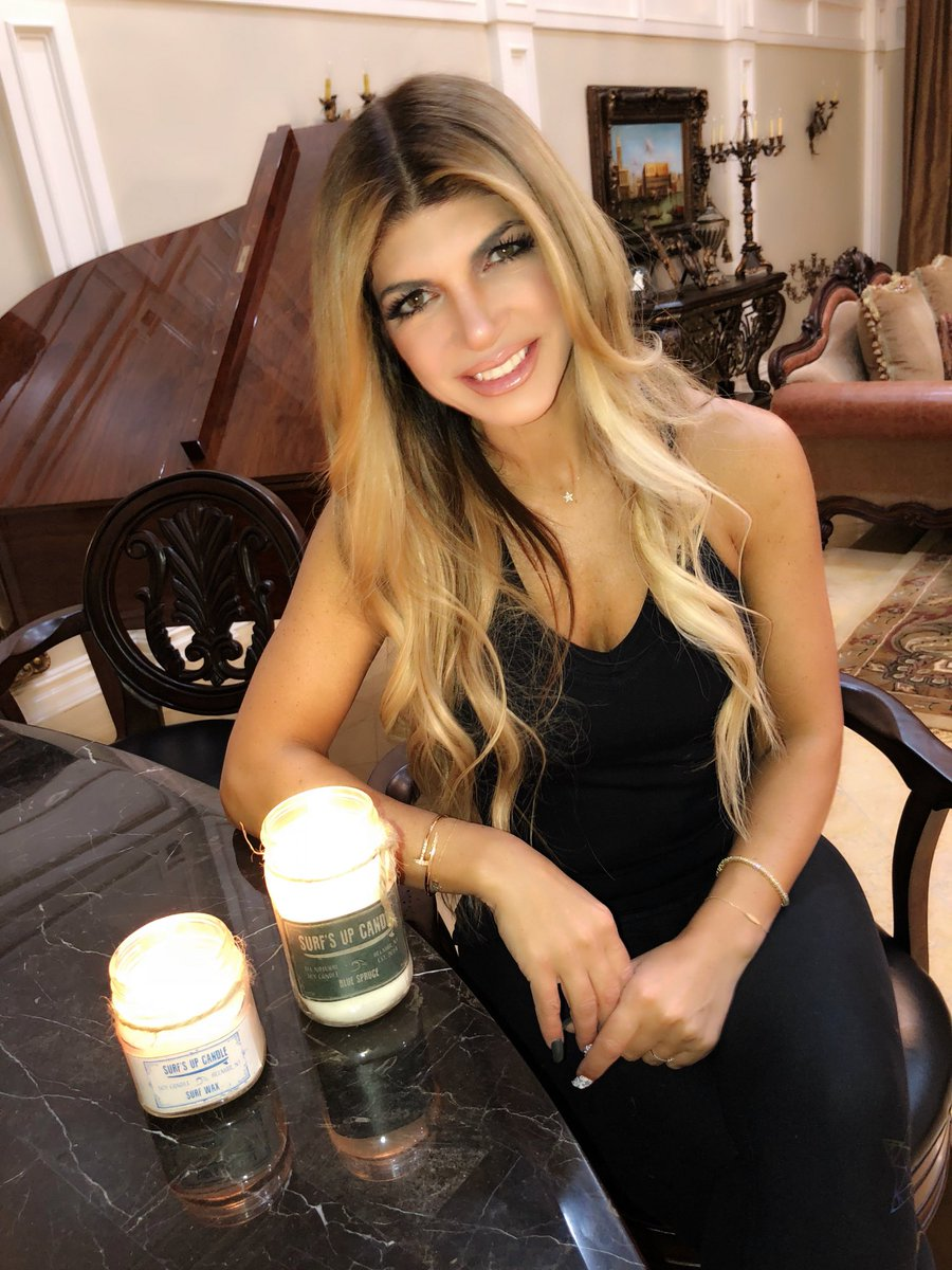 Twitter Teresa Giudice naked (83 foto and video), Ass, Leaked, Selfie, legs 2017