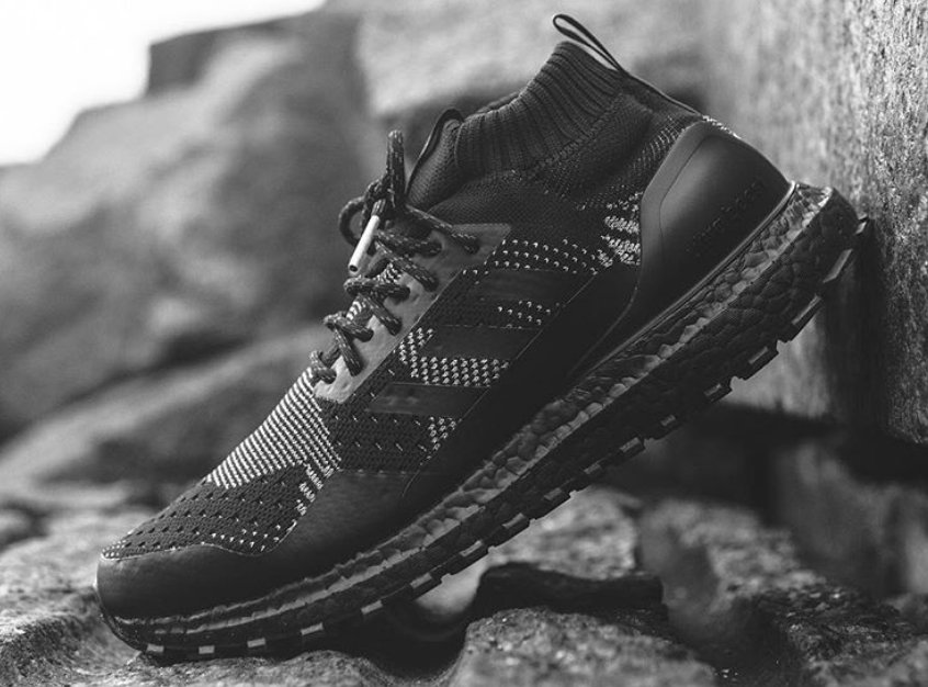 5b2f542174c8c ... YOU A CHANCE AT 2 PAIRS! https   www.supremeatc.com products kith-x- nonnative-adidas-ultraboost-mid-atr-atc-autocheckout …pic.twitter .com 3PZNOFUeRa