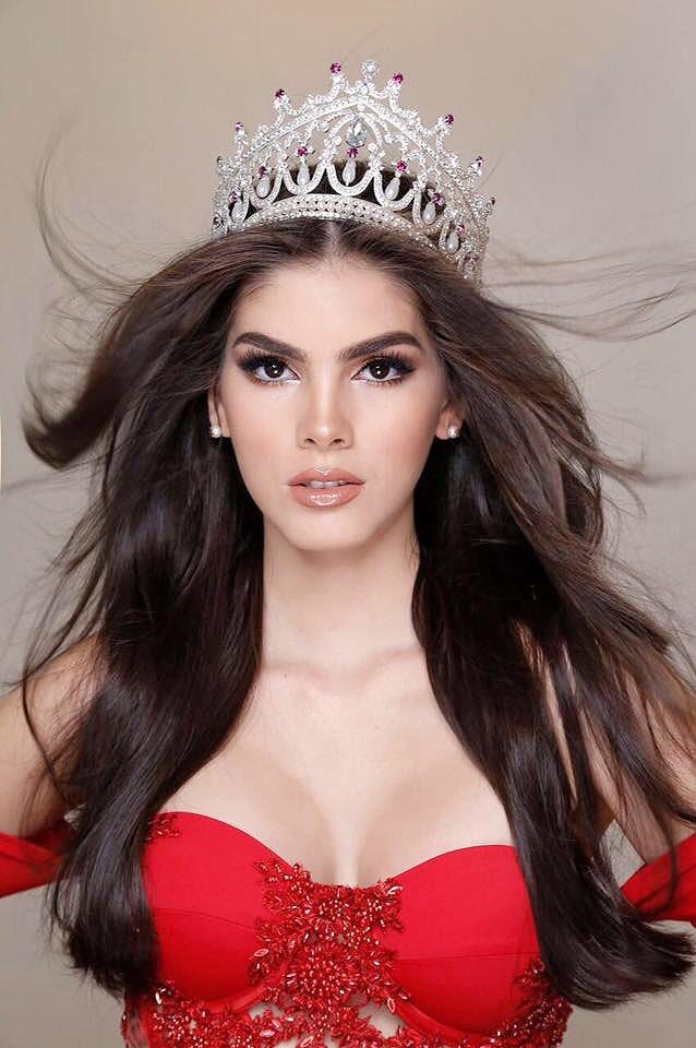 #MissUniverse #Mexico arhre.. ok no, Rt! <br>http://pic.twitter.com/pOLVmCff6S