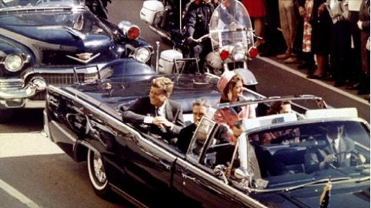 CBC The 5th Estate     Nov 17, 2017  The JFK Files : The Murder of a President   http://www. cbc.ca/fifth/episodes /2017-2018/the-jfk-files-the-murder-of-a-president &nbsp; …    #uspoli #USPolitics<br>http://pic.twitter.com/cqKe9q8k8X