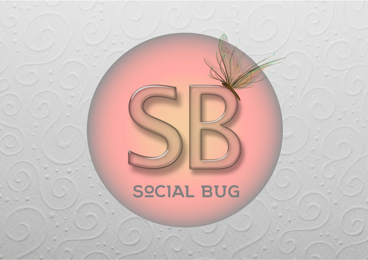 Do you need digital marketing for your business?  Social Bug social • media • marketing socialbug@mweb.co.za  http://www. socialbug.co.za  &nbsp;   083 417 9654 #socialmediaagency #socialmedia #pretoria #socialmediamarketing #socialmediaexpert #southafrica #suidafrika #followme #content<br>http://pic.twitter.com/zymBHRfhUs