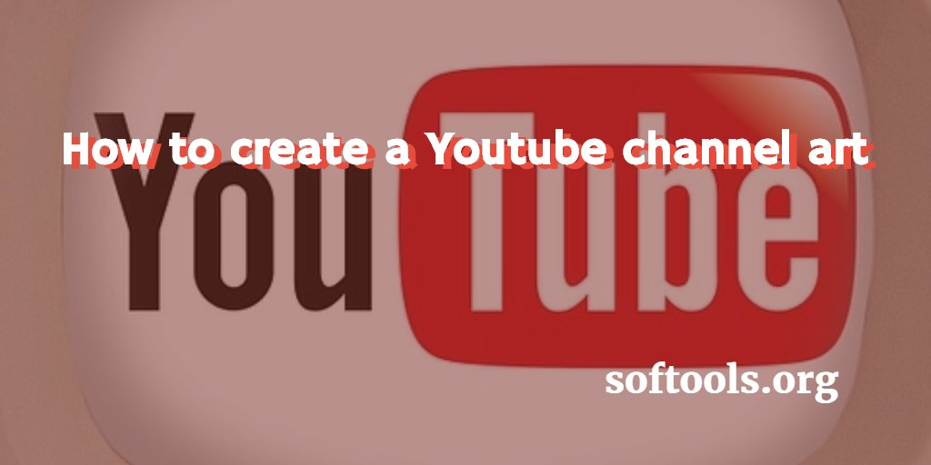 How to create a Youtube channel art  CLICK HERE FOR MORE INFO =&gt;&gt;  http:// dld.bz/gezjM  &nbsp;    #videomarketing #youtube #graphics #design<br>http://pic.twitter.com/5g9fUfkyTe
