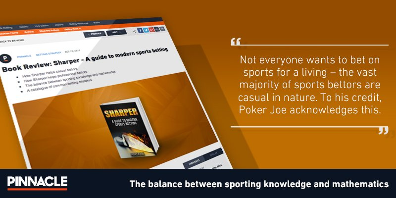 Sharper a guide to modern sports betting sports betting websites in nigeria what is bta