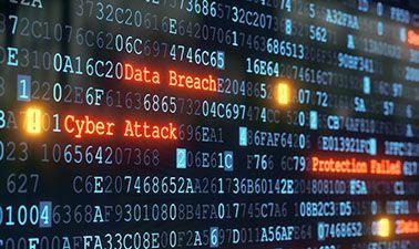 How Recent #Attacks   Might Raise The Bar In #Cybersecurity    http:// bit.ly/2mVIwtu  &nbsp;   #fintech #insurtech @robertvamosi<br>http://pic.twitter.com/4YayDygJzM