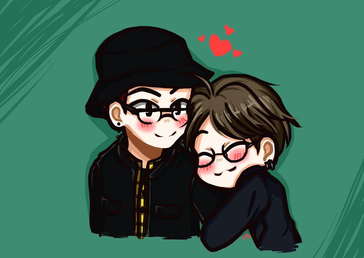 boyfriend <3 #kiho #WONHO #KIHYUN #몬스...