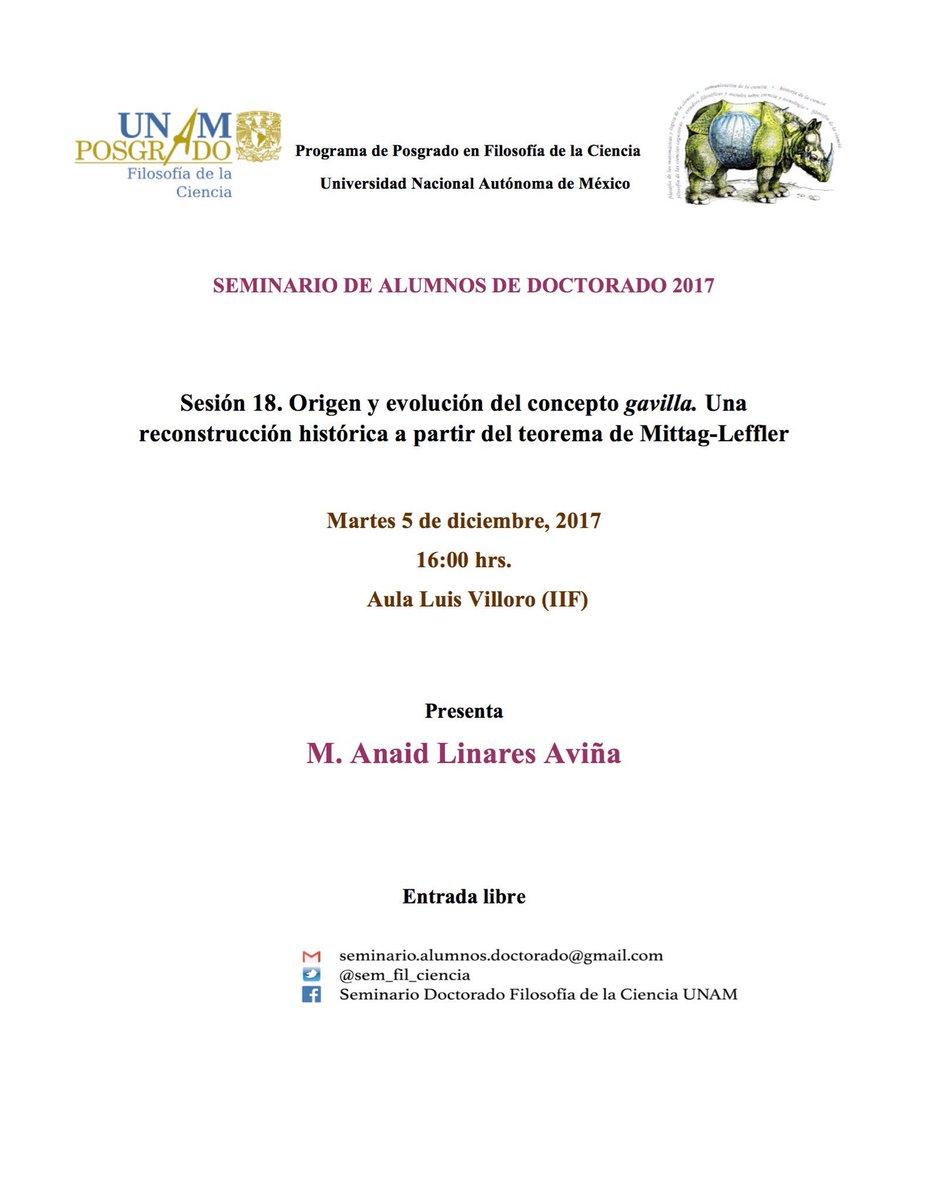 Excepcional Reanuda A Los Recién Graduados Adorno - Ejemplo De ...