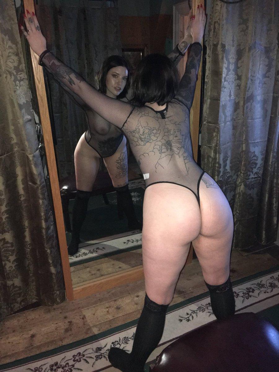 Asian sucks her subs dick and rims his ass 1