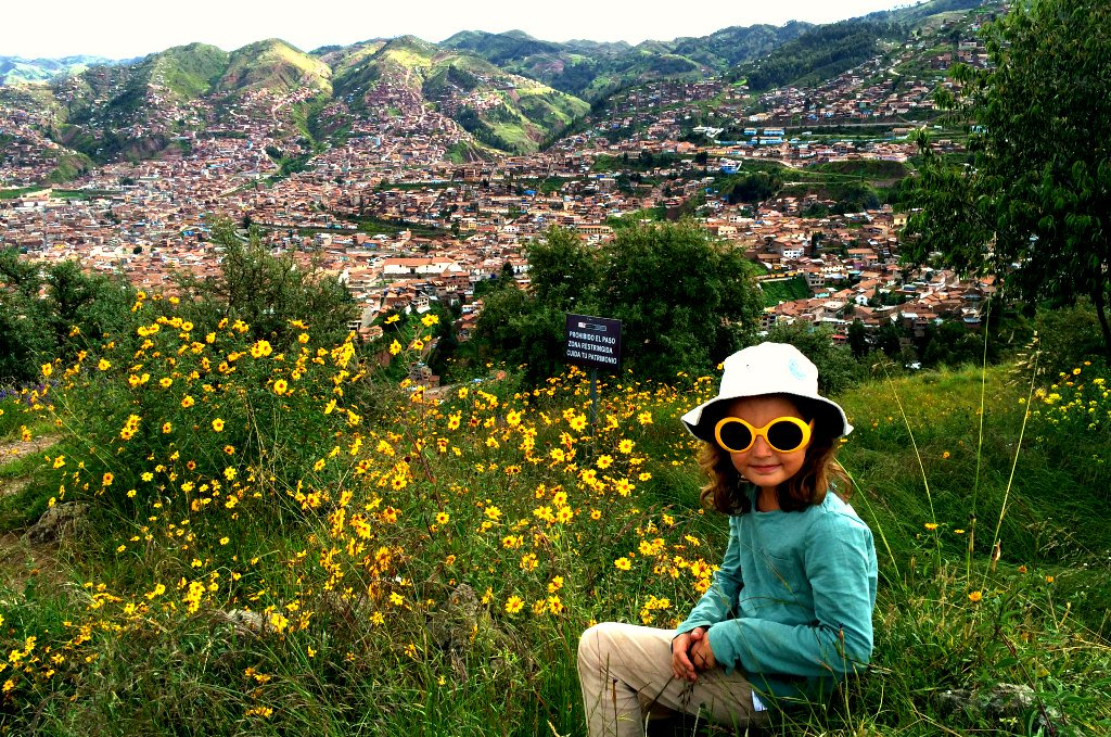 Peru with Kids: 10 Things to do with Kid...