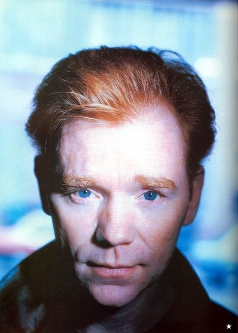 A wonderful good morning to all #loyal @davidcaruso1 fans and have a fantastic Thursday. Take care. Martina from Germany<br>http://pic.twitter.com/SZxznrnMof