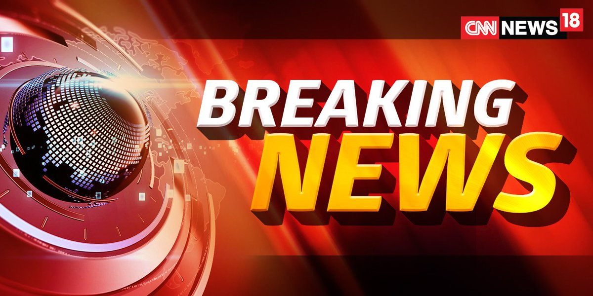 RT @CNNnews18: #BREAKING | EC verdict on AIADMK two-leaves symbol case expected today https://t.co/nypjn4vImS