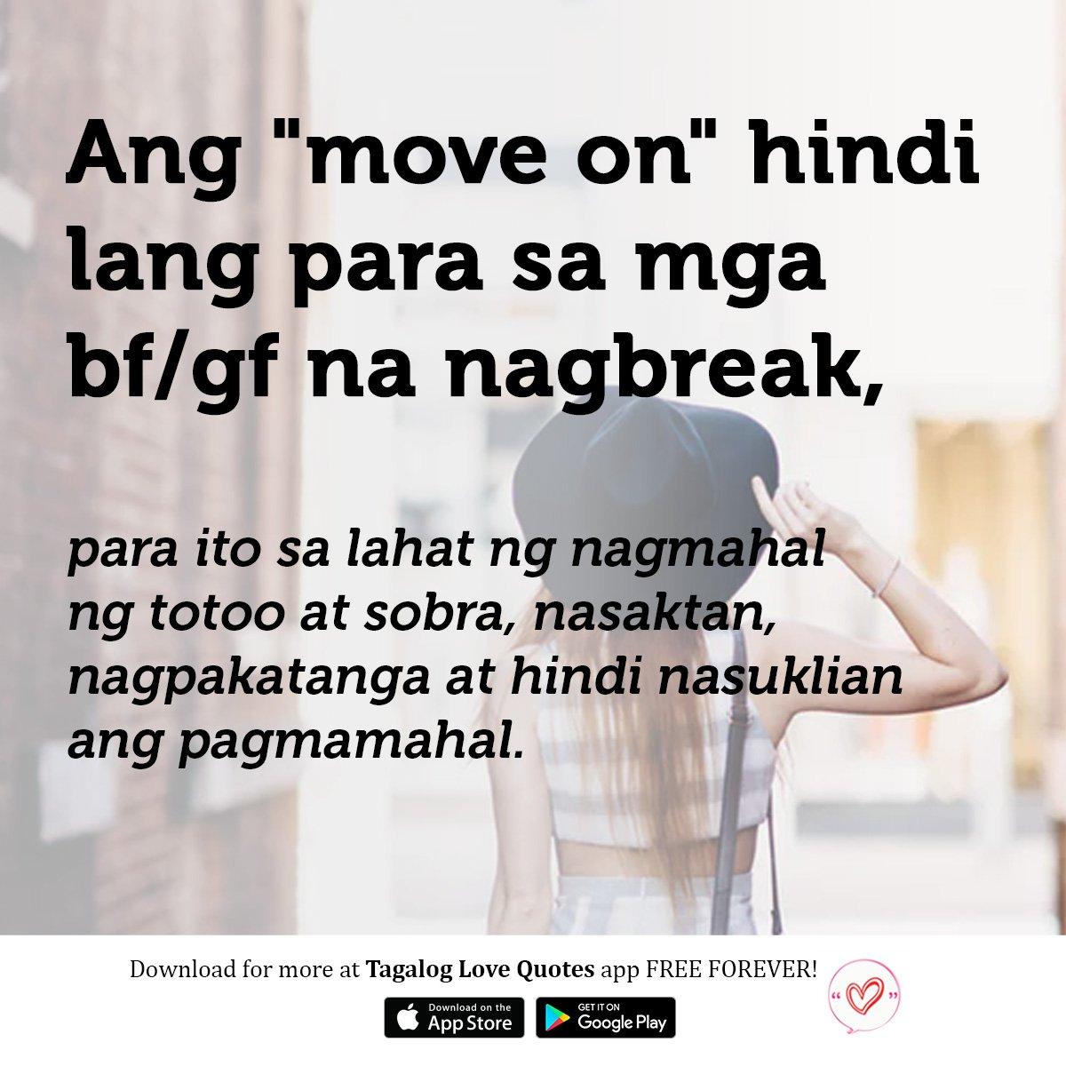 Boyfriend Quotes About Love Tagalog • Opzetzwembadshop nl