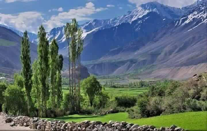 Beautiful Green Paktia The Unseen Afghanistan  #Paktia #Afghanistan  #Green #Beautifull #Pic<br>http://pic.twitter.com/WzGOFiHhAf