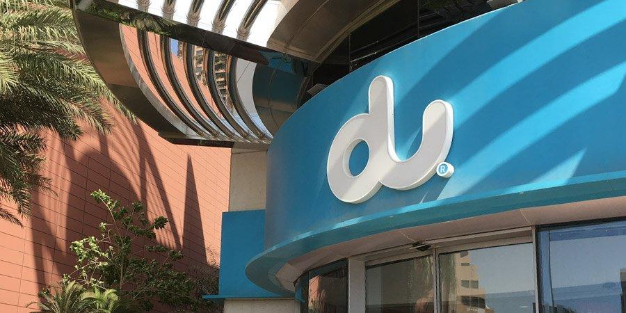 #du signs #MoU with Abu Dhabi Global Market Financial Services Regulatory Authority  https:// goo.gl/1c92g7  &nbsp;   @dutweets<br>http://pic.twitter.com/HbTFl2VNtk