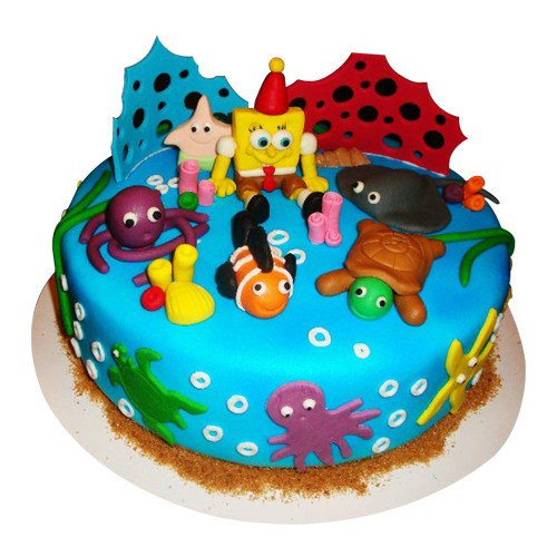 Chocholik on Twitter Kids Birthday Cakes Order Now httpstco