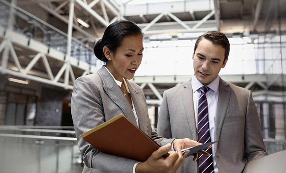 OracleVoice: Keys to choosing the right...