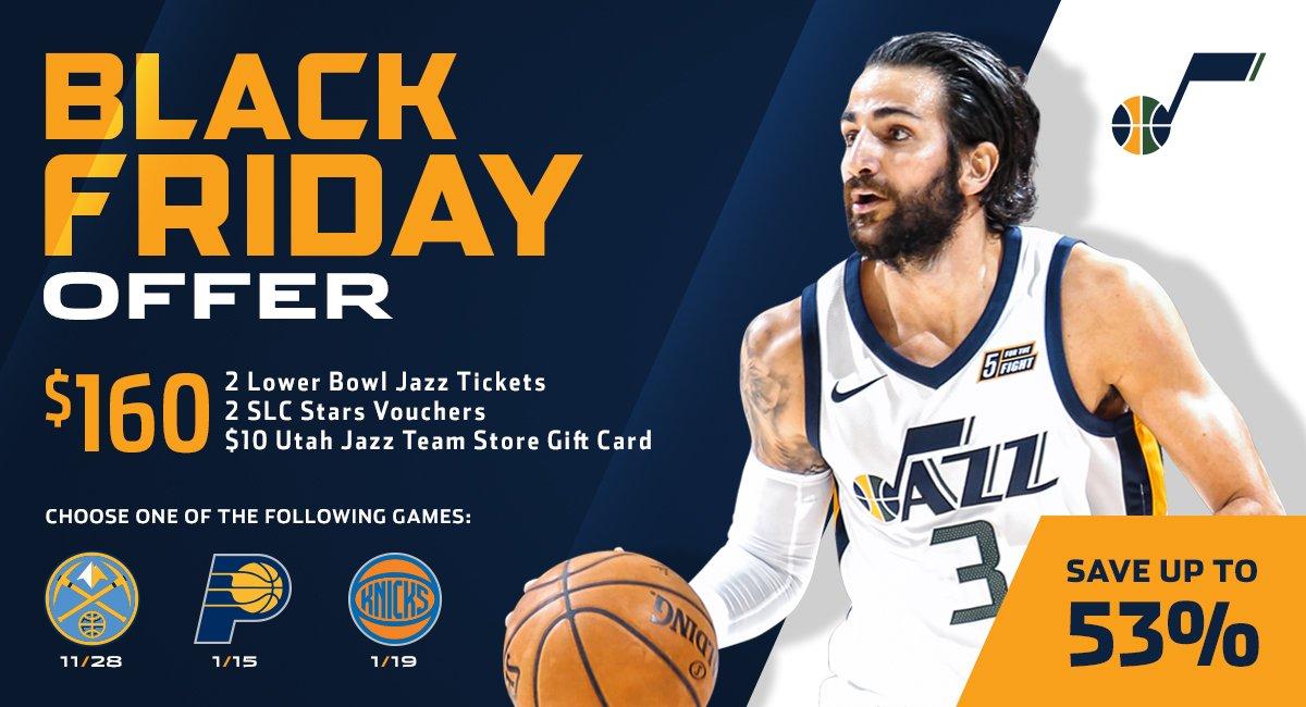701f19fdd74 Utah Jazz on Twitter