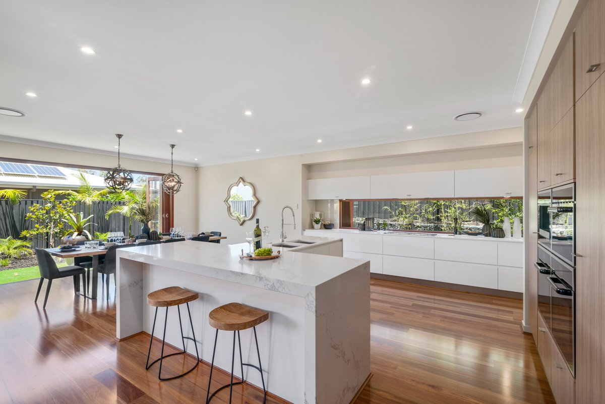 Metricon Homes on Twitter: \