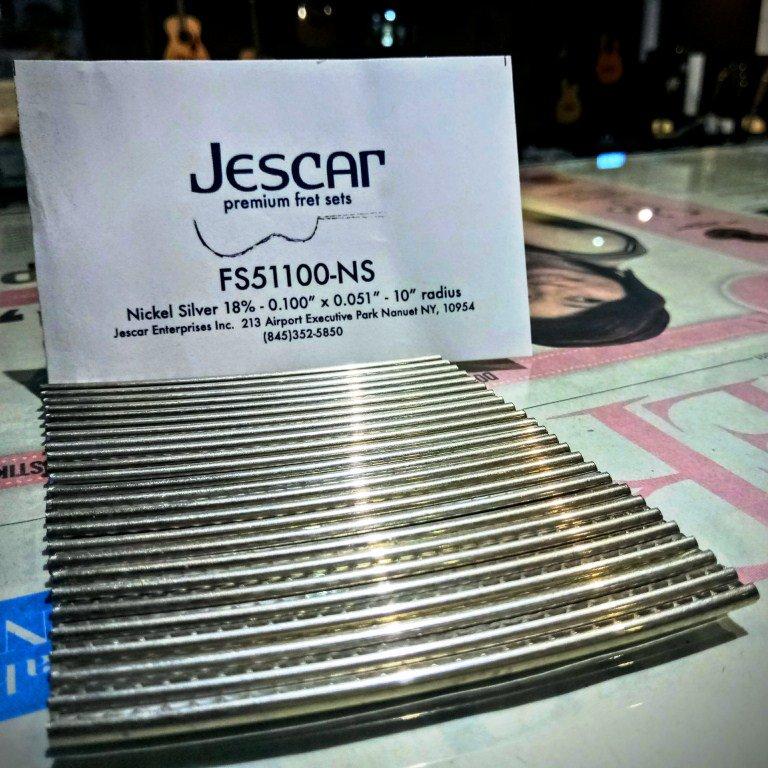 jescar - Twitter Search