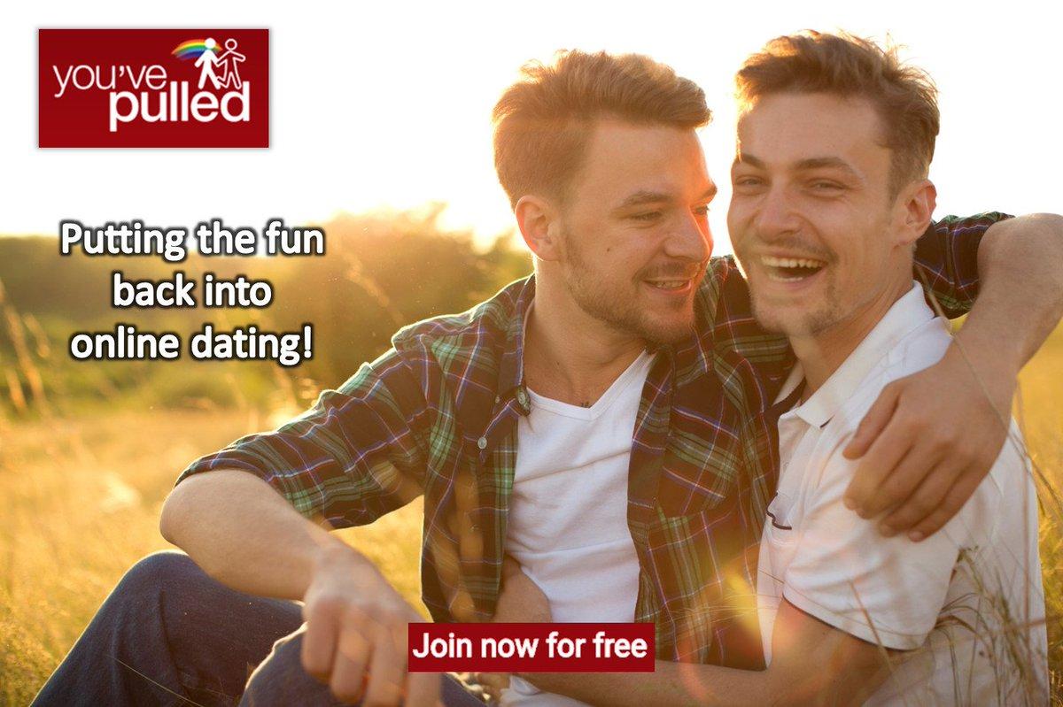 Meet Gay Guys In Your Area
