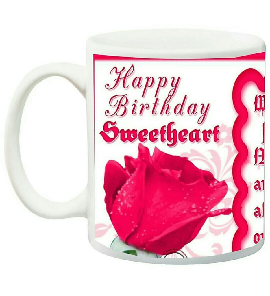 Rafizah Malik On Twitter Happy Birthday Kajal