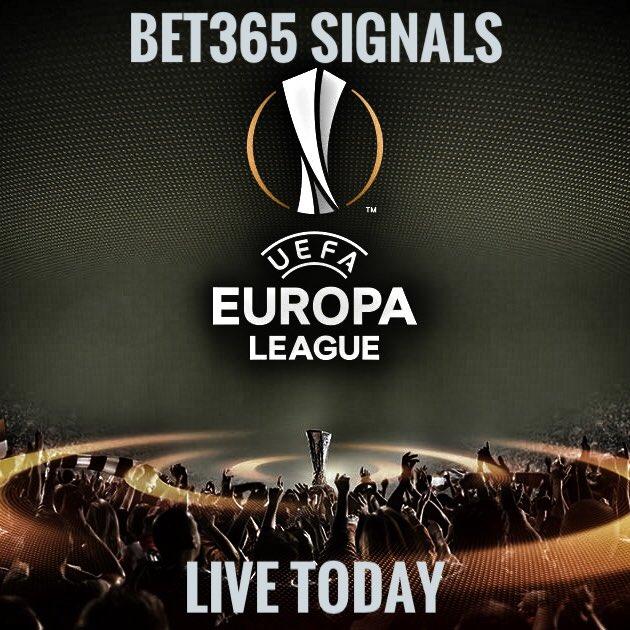 If you are looking live betting, be with us Today!   #sportwetten #tipico #bet365 #bwin #soccer #fu #tippen #wettb #tipps #betting #scheinemacher #wetten #money #kombiwette #sportwettentipps #win #bet  #wette #bettingexpert #bettingtips #football #sportwettentipp #europaleague<br>http://pic.twitter.com/XrfRK2a2j3
