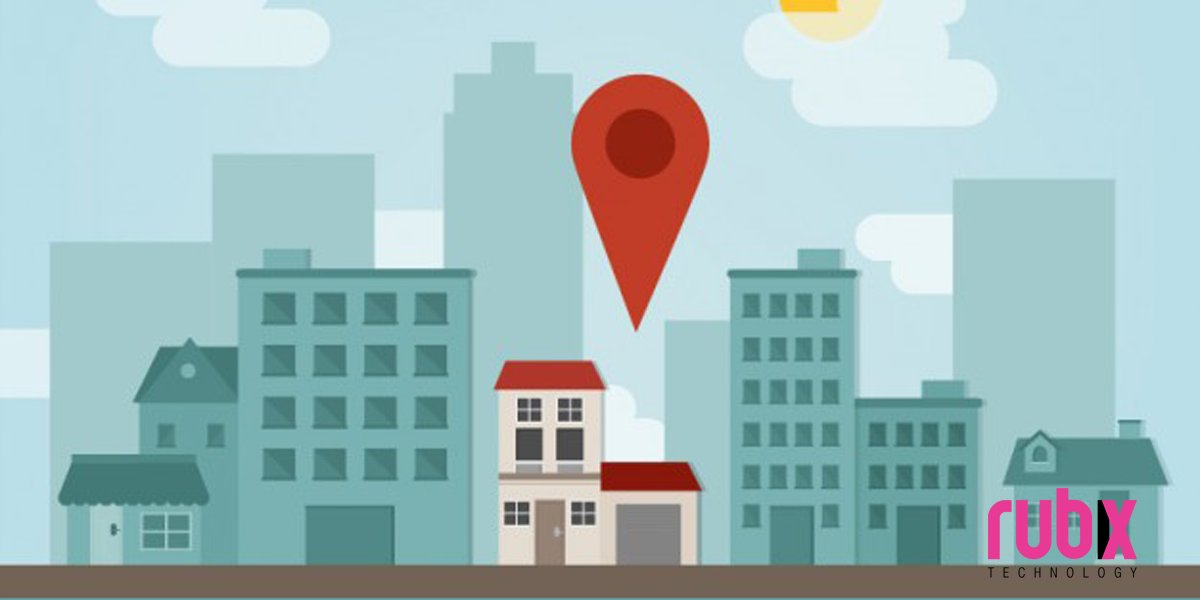 Find address information with ease. Rubix AddressFinder is a, simple but powerful, software that allows you to find an address in a matter of seconds. Find out more here,  http:// bit.ly/2xHMpWi  &nbsp;   #LawFirms #LegalTech #LegalIT #Software #Business #Address <br>http://pic.twitter.com/NZ97VKdZOT