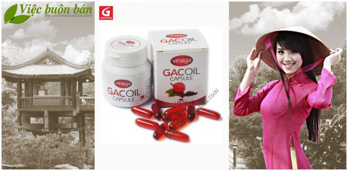 Vinaga Export $11.20 #Supplements #GacFruit #Vinaga #BetaCarotene #Vietnam #Shopping Please RT!  http:// j.mp/2tiMyxW  &nbsp;  <br>http://pic.twitter.com/fIF6XIc3Q5