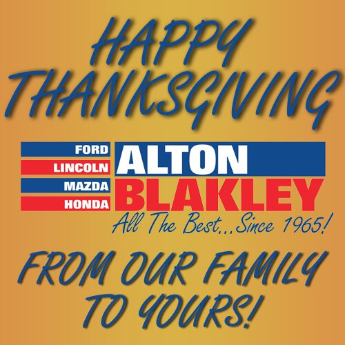 Alton Blakley Ford >> Alton Blakley Ford Ab Ford Twitter