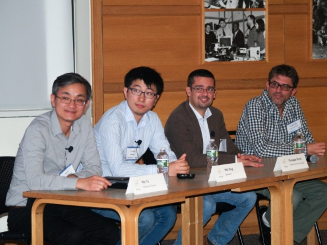 Gearing up for the internet of things   http:// goo.gl/iswDYK  &nbsp;    #InternetOfThings #IoT #Internet #Data #Workshop #Academia #Industry #communication <br>http://pic.twitter.com/aKBrDJxZ1C