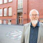 """""""Skolan är vår i särklass viktigaste sociala investering. Därför är vår politik tydlig - alla unga Malmöbor ska ges chansen att förverkliga sina drömmar"""", säger @anders_rubin i #malmökf"""