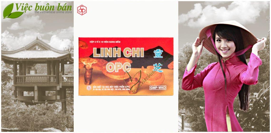Lingzhi OPC $6.90 #LingZhi #LinhChi #LeeShiZhen #Lingzhi #Vietnam #Shopping Please RT!  http:// j.mp/2siJl0I  &nbsp;  <br>http://pic.twitter.com/PwyYREJhCP