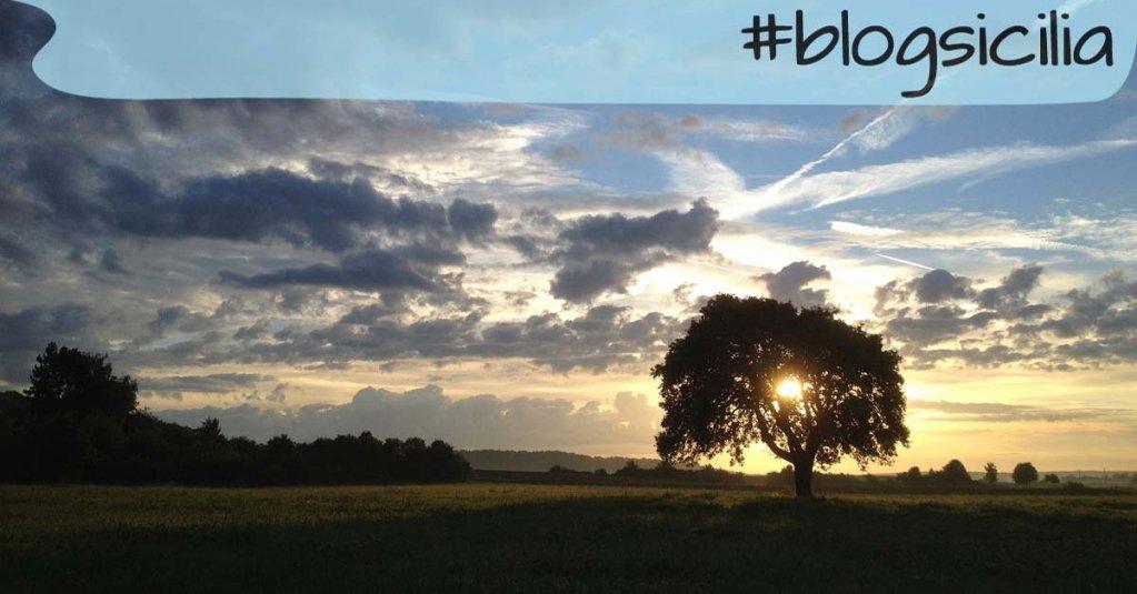 """""""Ciò che decidiamo di fare oggi è ciò che conta davvero"""". Buddha Buongiorno da #blogsicilia https://t.co/CQLB8XYMVQ"""