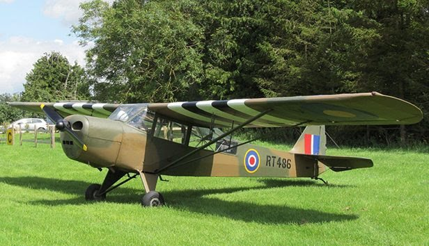 Auster Mk. V With WW2 Service Hits The Market.  http:// aerodynamicmedia.com/auster-mk-v-wi th-ww2-service-hits-the-market/ &nbsp; …  #aviation <br>http://pic.twitter.com/HGMbRhpJcS