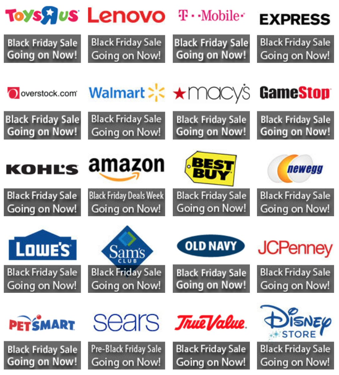kohls vs jcpenney You may be included in the settlement if you purchased one or more items from kohl's while in california between june 11, 2011 and april 11.