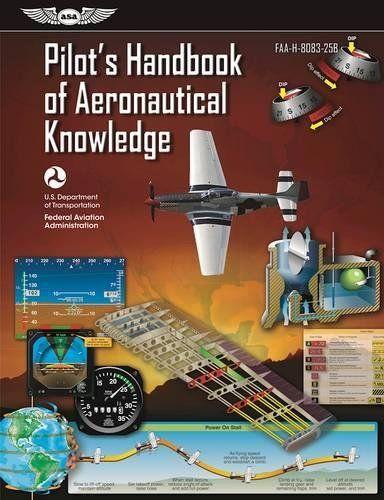 RT @AircraftBooks This official FAA handbook has been required reading for more than 30 ye  https:// buff.ly/2B4KQAH  &nbsp;   #AvGeek #Aviation  https:// buff.ly/2B2Qvaj  &nbsp;  <br>http://pic.twitter.com/FZLwJIjeUC