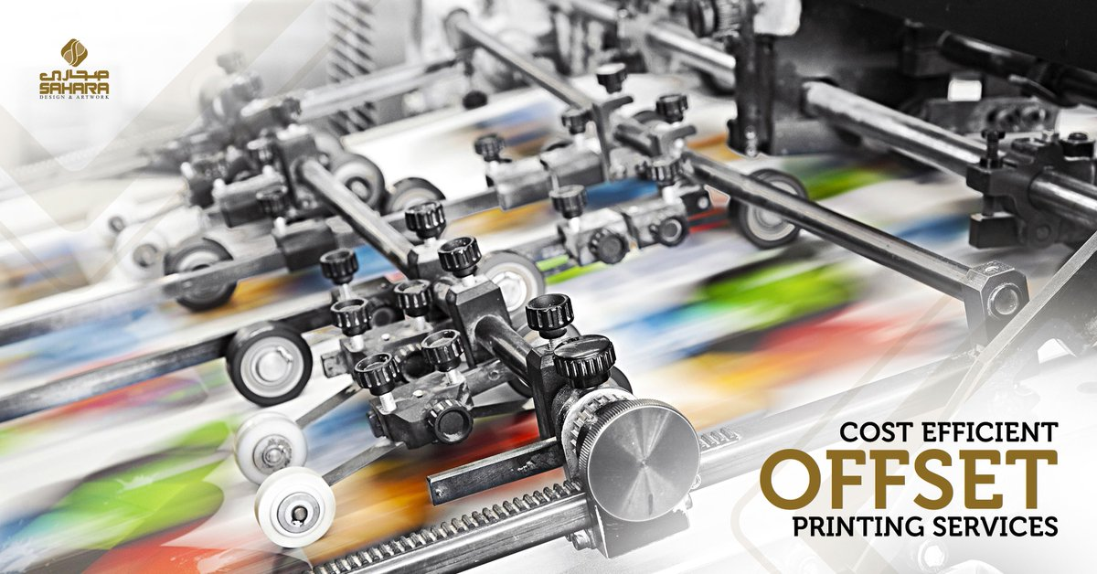 Our printing service is produced on the most advanced and fast presses. The range encompasses business cards, flyers, leaflets, headed paper, compliment slips and more. #Businesscards #Brochures #Flyers #ComplimentSlips #Companyprofiles Book &amp; call us Now:  http:// dubai.saharaprint.net/services/brand ing-printing &nbsp; … <br>http://pic.twitter.com/Fjrh7Hmrao