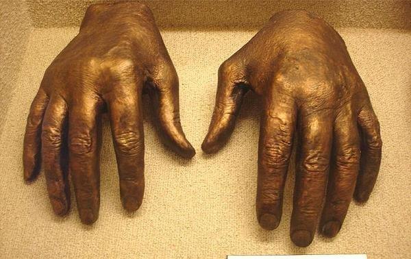 Лисенком, картинки золотые руки мастеров в средней группе