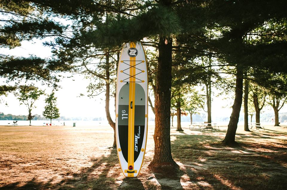 Zray SUP R1 Racing  https://www. zraysports.si/sup-r1.html  &nbsp;   #Zray #paddleboard #sup #ThrowbackThursday<br>http://pic.twitter.com/SdOvEBxvU1