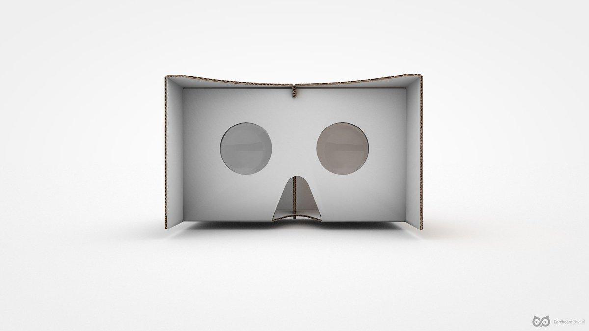 Virtual Reality in Retail: de methode voor de optimale winkelinrichting en klantbeleving! Kom je tijdens ons Co-Lab van aanstaande maandag 27 nov ook luisteren naar het verhaal van Helma Loomans v @Consumatics #OSQAR http://retailtheater.nl/co-laboratory-november/…