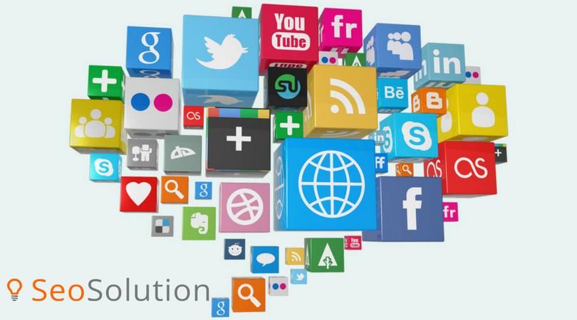 Всё о продвижение и раскрутка сайтов add message медиа план продвижение сайта