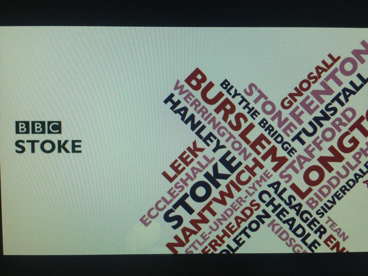 Great start to the day! Thanks  to Liz and John @BBCRadioStoke for giving us the opportunity to share how we're helping local #school children to read well We need at least 50 more #volunteers from the community to help support more children - can you help?<br>http://pic.twitter.com/gq4G6ueq5A