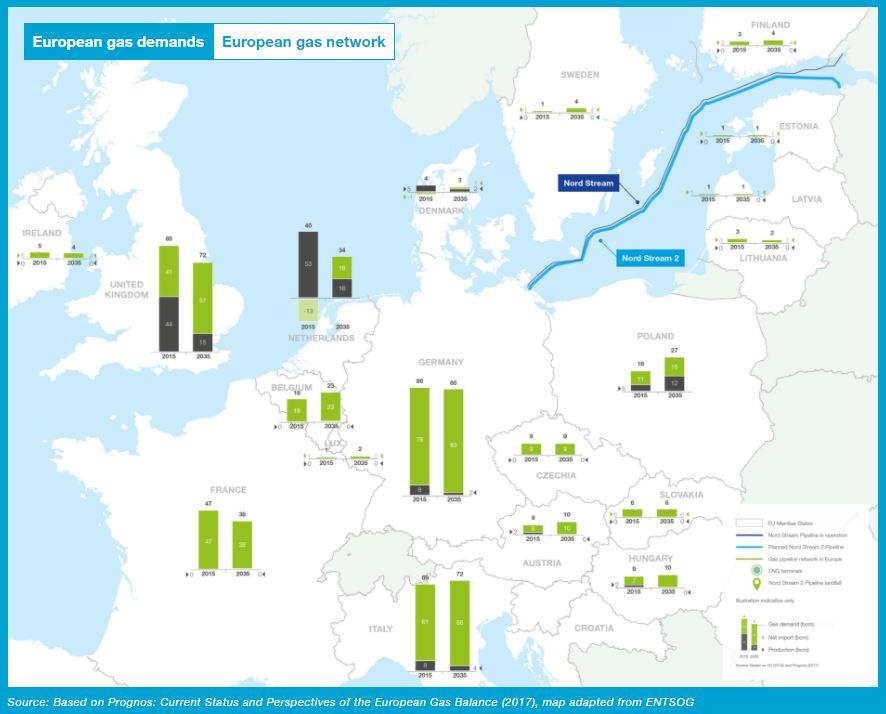 Euroopan Poliittinen Kartta Juliste Poster Tilaa Netista